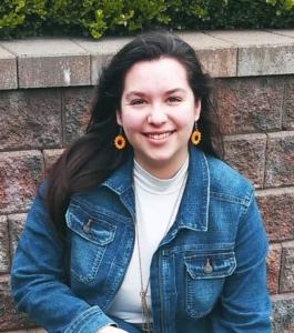 Megan Manuel